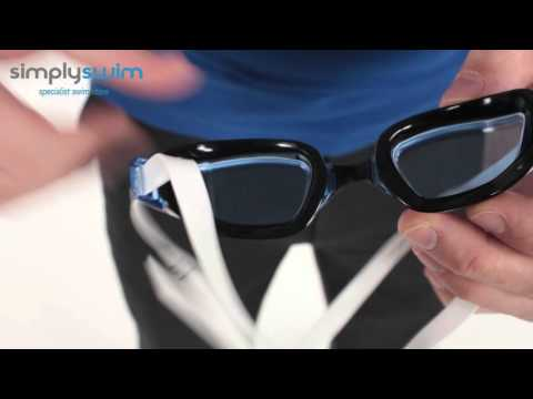 Xxx Mp4 Michael Phelps Xceed Goggle Blue Lens Www Simplyswim Com 3gp Sex