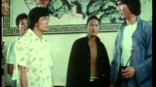Bruce Lee The Invincible   Watch Kung Fu.flv