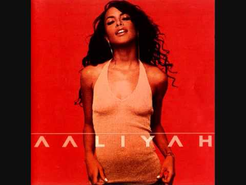 Download Aaliyah//More Than A Woman
