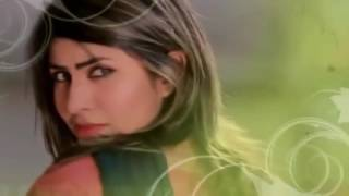 New Bangla Romantic natok 2017 Shopno konna Nisho & Shokh HD