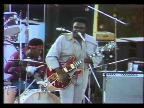 002_Freddie King - Ain't Nobody's Business (Live At The Sugarbowl 1972).mp4