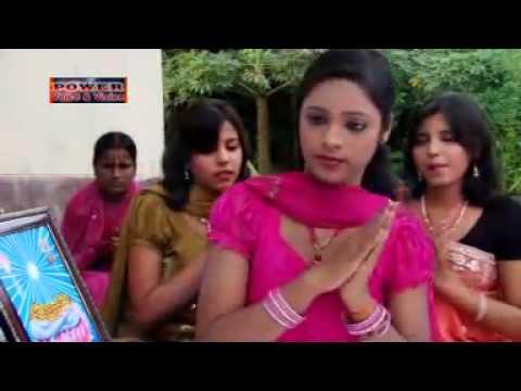 Xxx Mp4 RE JAAN SHIV CHARCHA GEET SHIV GURU BHAJAN 3gp Sex
