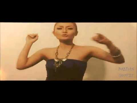 Siti Badriah - Brondong Tua Remix Mp3