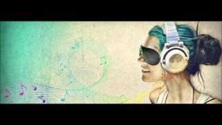 DAVID BISBAL x AVE MARIA [Remix 2017] SVNR