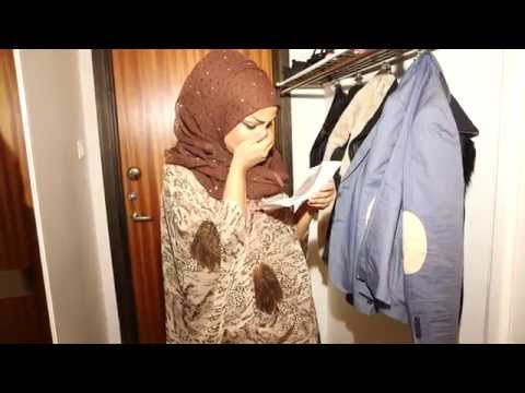 Xxx Mp4 AHMED ZAKI 2015 MASEER OFFICIAL VIDEO HAATAFSTUDIO 3gp Sex