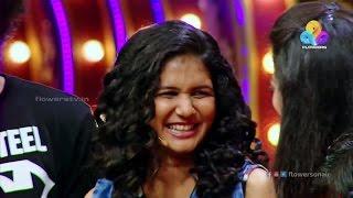 Comedy Super Nite - 2 with Uppum Mulakum Team   ഉപ്പും മുളകും ടീം   │Flowers│CSN# 100