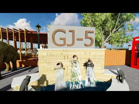 Xxx Mp4 GJ5 Garden Restaurant Adajan Surat NEW Planning 3gp Sex
