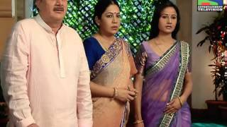 Love Marriage Ya Arranged Marriage - Episode 18 - 4th September 2012