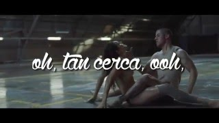 Nick Jonas - Close ft. Tove Lo (Sub. Español)
