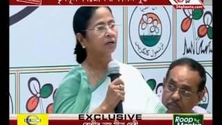 Kalinga War: Mamata vs Modi in Odisha