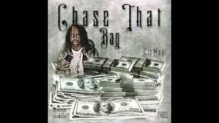 Lil Moni - Chase Dat Bag