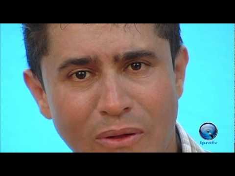 Cristiano Neves Final Trágico A Paixão do Brasil Foto e filmagem é IPROTV