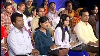 BBC Bangladesh Sanglap, Chittagong, 25-April-2015, Series III - Ep 114