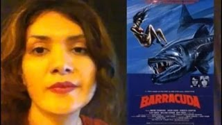 Film Review: Barracuda (1978)