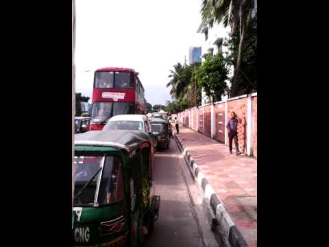 Dhaka Sex 2014