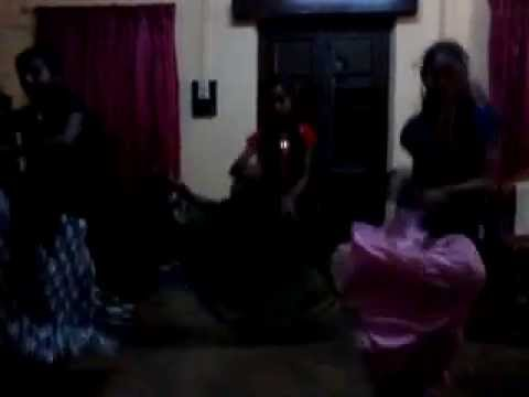 Xxx Mp4 Anusree Radhateri Dance 3gp Sex