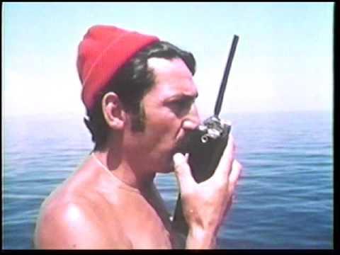 Xxx Mp4 Odisseia De Cousteau Calypso Em Busca Do Britannic 3gp Sex