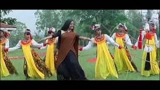 Paadi...Aaram Thampuran