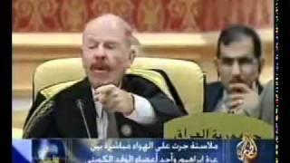 الدوري يفضح الكويت أمام العالم