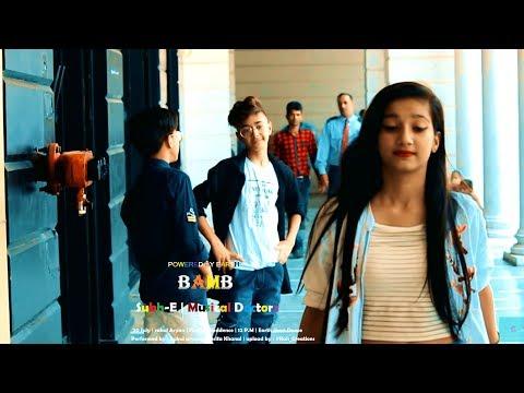 Xxx Mp4 Bamb Song Sukh E Feat Badshah Choreography By Rahul Aryan Earth Short Film By Rahul 3gp Sex