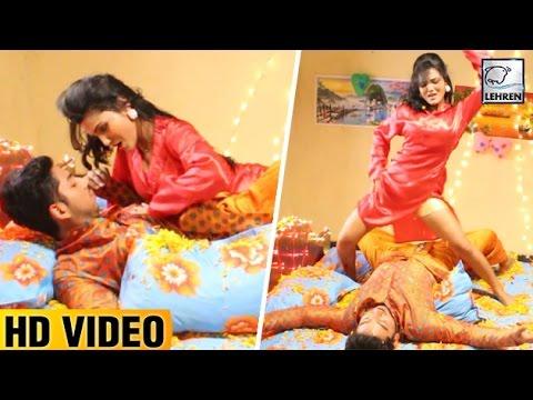 Xxx Mp4 ग़दर 2 Song Making Video Gadar 2 Sunny Singh Lehren Bhojpuri 3gp Sex