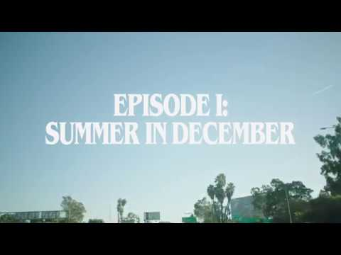 G-Eazy: OVERTIME // Summer In December (Episode 1)