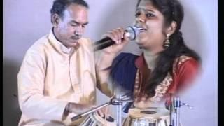 Mere Ham Nafas Mere Ham Nava - Devyani Pareek - Roopak - Kala Ankur Ajmer