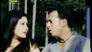 BANGLA MOVIE -HRIDOYER KOTHA PART -12