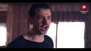 مسلسل داوت - الشك - الحلقة 23 الثالثة والعشرون - 4K | Doubt