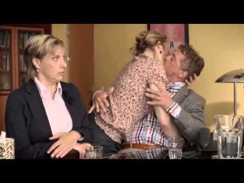 Xxx Mp4 Dit Heeft Uw Man Nodig Komt Een Man Bij De Dokter 3gp Sex