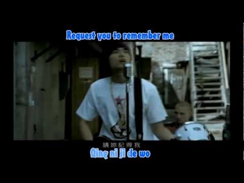 Xxx Mp4 Jay Chou Excuse Jie Kou Sub D 3gp Sex