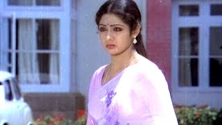 Choosuko Padhilangaa Bit Video Song || Anuraga Devatha Movie || N.T.R, Sridevi