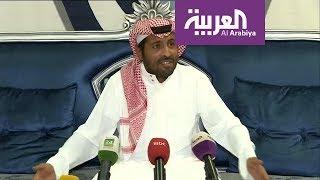 الأمير محمد بن فيصل رئيس الهلال: المدرب جيسوس أهم مكتسبات الهلال