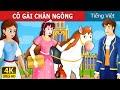 Download Video Download CÔ GÁI CHĂN NGỖNG | Chuyen co tich | Truyện cổ tích | Truyện cổ tích việt nam 3GP MP4 FLV