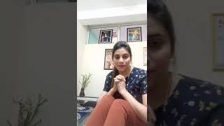 Sheesha Live {Singer }Mannat noor