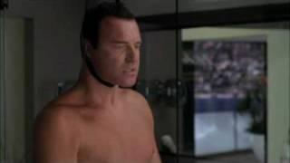 Nip/Tuck:  3-Minute Replay for Episode 6.13 - Joel Seabrook