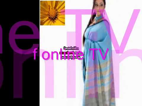 Fashion Tv  Sexy Femdom Online Youtube Channel Trailer 1 Indian short films on
