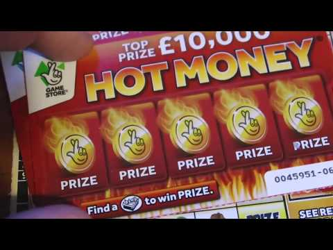 Xxx Mp4 New Cards Hot Money Get Fruity VIP Cash Words ScratchCards From The National Lotto 4 3gp Sex
