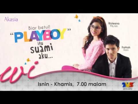 Playboy Itu Suami Aku Episode 14 Full Youtube - Best Movie