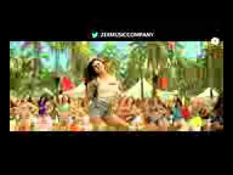 Xxx Mp4 Hot Indian Aunty Sunny Leon Mms 3gp Sex