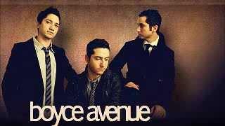 Full Songs Boyce Avenue 1