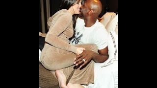 MUST WATCH: Lamar Odom & Khloe Kardashian Heartbreaking Love Story