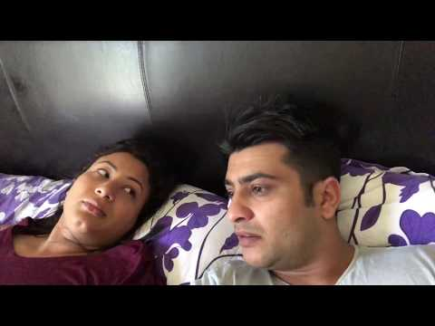 Xxx Mp4 Sawarg Di Pari Punjabi Funny Video Latest Mr Sammy Naz 3gp Sex