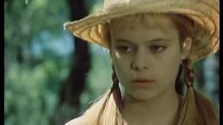 Robinsonka  (film ČSSR, 1974)