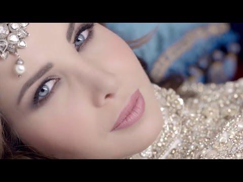 Xxx Mp4 Nancy Ajram Ma Aw Edak Ma Gheer Official Video Clip 3gp Sex