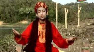 allah doya koro (bangla naat) by asif raihan qadri
