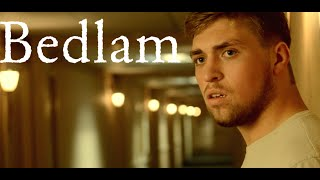 Bedlam (A Short Horror Film)