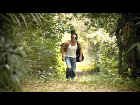 Ricardo Arjona Fuiste tú feat. Gaby Moreno Video Oficial