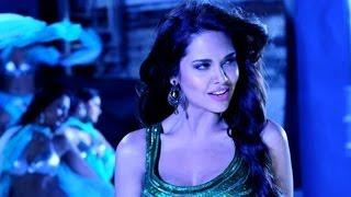Deewana kar Raha Hai Raaz 3 Video Song | Emraan Hashmi, Esha Gupta