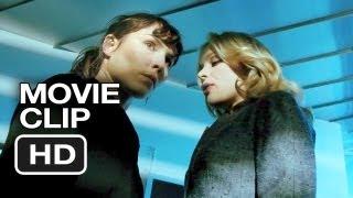 Passion Official Movie CLIP - I Said I Was Sorry (2013) - Rachel McAdams Movie HD